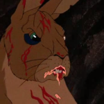 Book of the (Rabbit) Year of the Day: <em>Watership Down</em>.