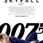 """Skyfall"" by Adele – ultimate National Day song!"